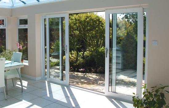 Patio Doors Laois Patio Doors Kildare Windows Doors Laois